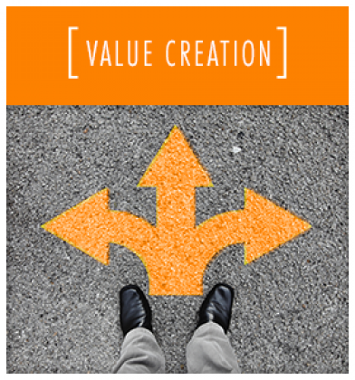 01-value-creation