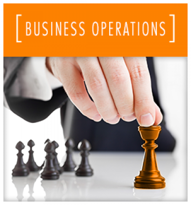 02-business-operations