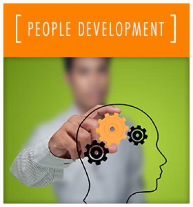 03-people-development